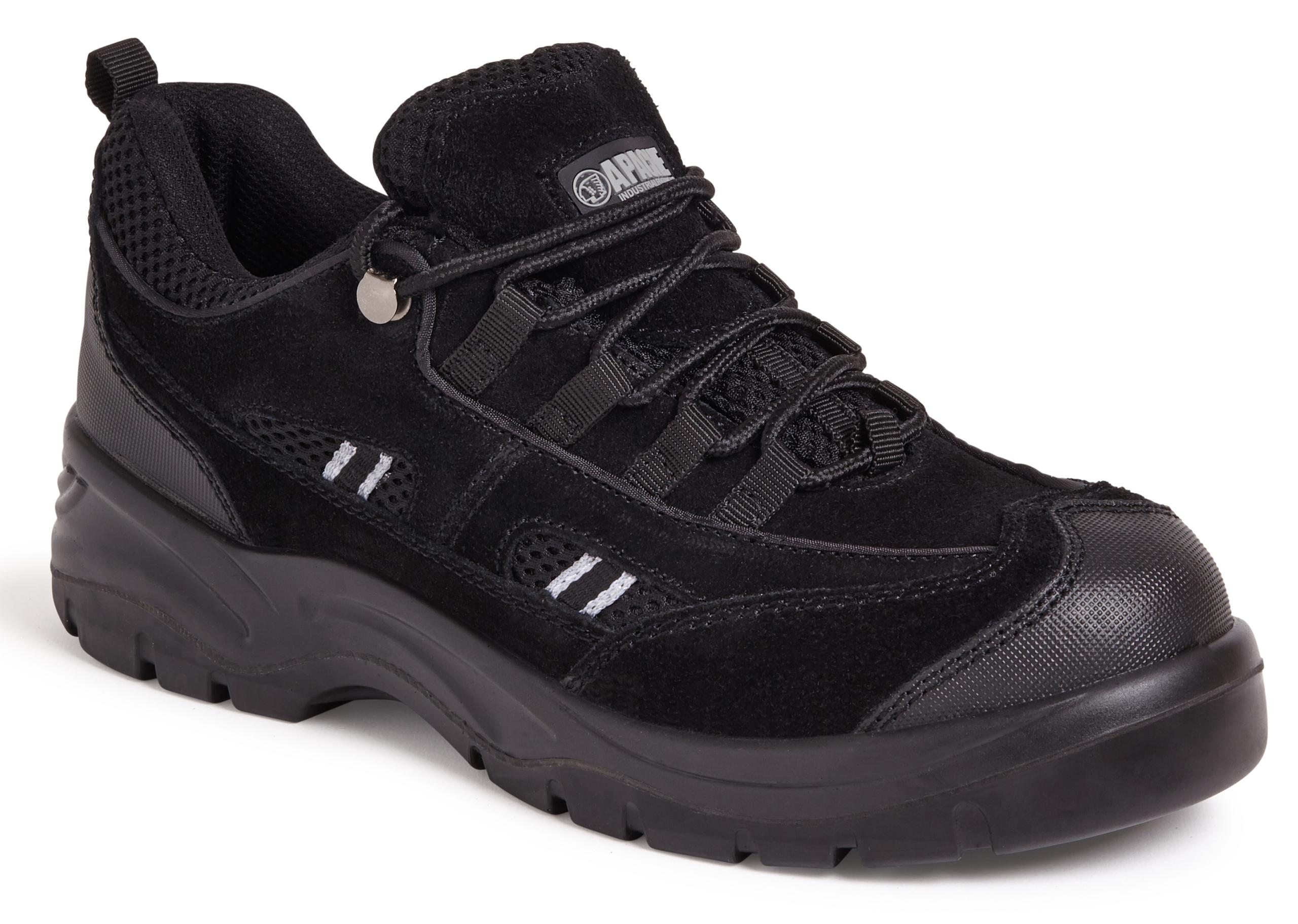 e7eaefac83d Apache Safety Footwear