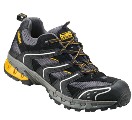 Dewalt Composite Toe Shoes