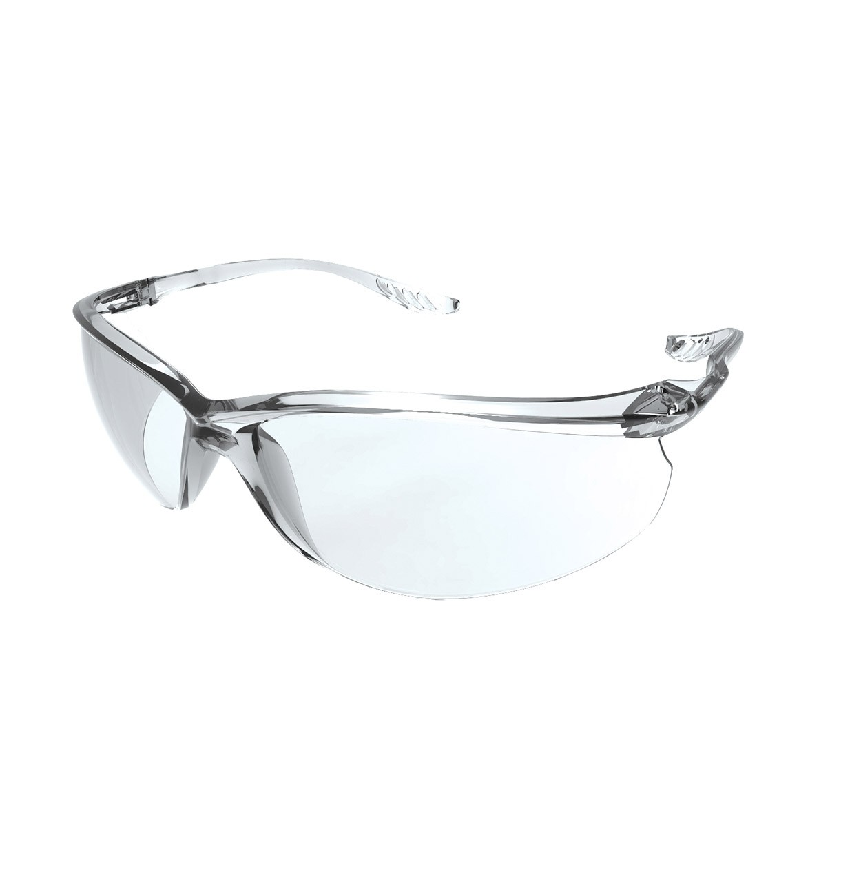 2c0c0720c36 Portwest PW14 Lite Safety Spectacle