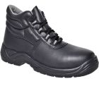 Portwest FC21 Compositelite Safety Boot S1