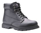 Portwest FW16 Steelite Welted Safety Boot SBP HRO