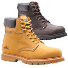 Portwest FW17 Steelite Welted Safety Boot SB HRO