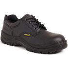 Sterling Safety SS402SM Shoe