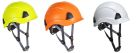 Portwest PS53 PW Height Endurance Helmet