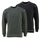Portwest B153 Base Pro Anti-Bacterial Long Sleeve Top