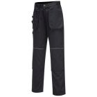 Portwest C720 Tradesman Holster Trousers