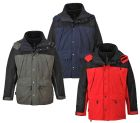 Portwest S532 Orkney 3-in-1 Breathable Jacket