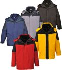 Portwest S570 Aviemore 3-in-1 Mens Jacket