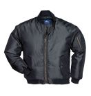 Portwest S535 Pilot Jacket