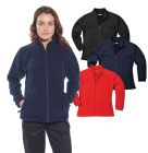 Portwest F282 Aran Ladies Fleece