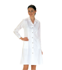 Portwest LW56 Princess Line Coat