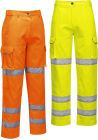Portwest LW71 Ladies Hi-Vis Trousers