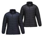 Portwest S545 Aspen Ladies Jacket