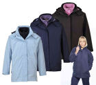 Portwest S571 Elgin 3-in-1 Ladies Jacket