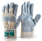 CANCSP Canadian High Quality Rigger Glove