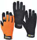 A700 General Utility High Performance Glove