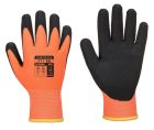 Portwest AP02 Thermo Pro Ultra - Orange/Black