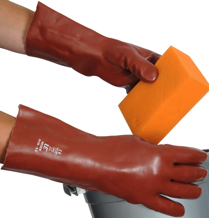 Gloves Amp Hand Protection